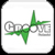 Groove Unlimited